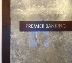 OCBC Premier Banking Photos