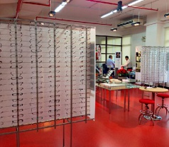Vision Ease Eyewear Boutique Photos