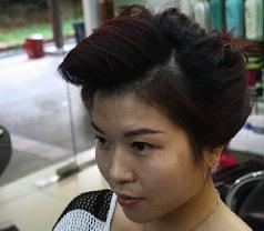Sharene Hair & Beauty Works Photos