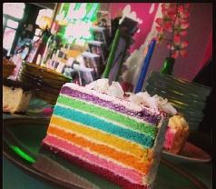 La Marelle Cafe & Boutique Photos