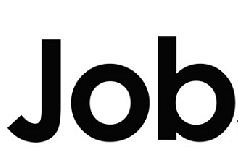 JobStar Photos
