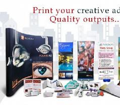 Deprint Solutions Photos