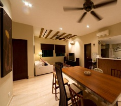 Luxur Design Pte Ltd Photos