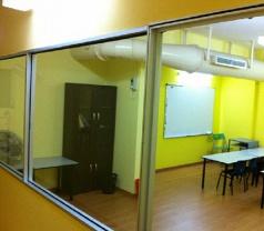 @ The Classroom Education Centre Photos