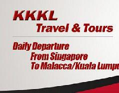 KKKL Travel & Tours Photos