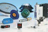 Starlit Engineering Services Pte Ltd Photos