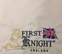 First Knight (Singapore) Pte Ltd Photos