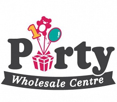 Party Wholesale Centre Photos