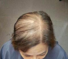 UEC Hair Studio Photos