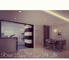 R360 Degree Design Pte Ltd  Photos