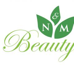 N&M Beauty Photos