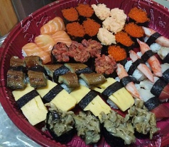 Akai Fune Japanese Restaurant Pte Ltd Photos