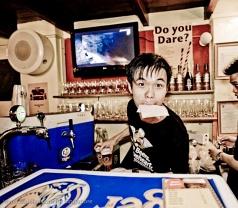 Zsofi Tapas Bar Photos
