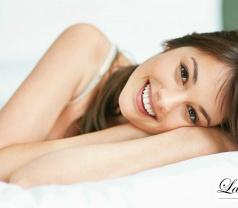 La Belle Skin Aesthetic Photos