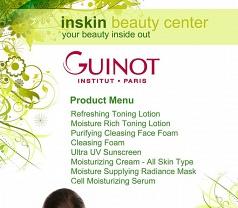 Inskin Beauty Center Pte Ltd Photos