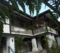 Lewin Terrace Photos