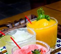 Viva Mexico Restaurant Photos