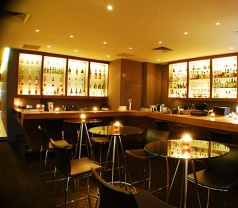 En Grill & Bar Pte Ltd Photos