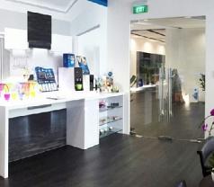 9 Koi Marketing Pte Ltd Photos