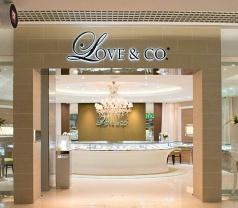 Love & Co. Photos