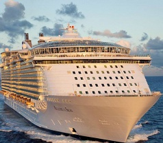 Royal Caribbean Cruises (Asia) Pte Ltd Photos