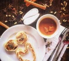 Tiffany Cafe & Restaurant Photos