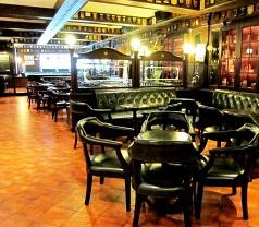 Beer Tavern Photos