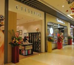 CityLuxe Photos