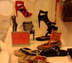 Payless Shoesource Asia Pte Ltd Photos