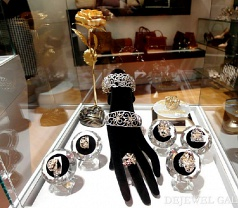 Dejewel Galleria Pte Ltd Photos