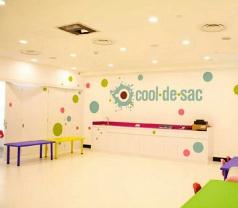 Cool de Sac Play Centre Photos
