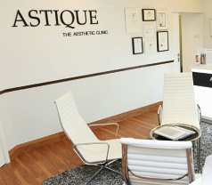 Astique The Aesthetic Clinic Photos