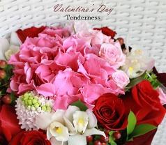 Simply Flowers Photos