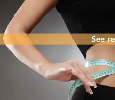 Absolute Slimming Photos