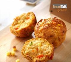 Breadtalk Photos