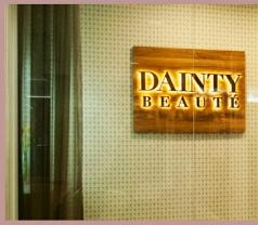Dainty Beaute Photos