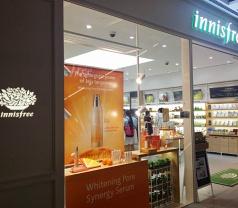 Innisfree Singapore  Photos