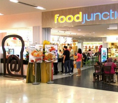 Food Junction Photos