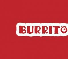 Burrito Boys Photos