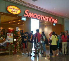 Smoothie King  Photos