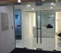 Gateway Law Corporation Photos