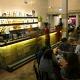 Cha Cha Cha Mexican Restaurant 'N' Bar (Holland Village)