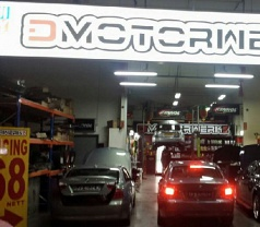 D Motorwerkz Pte Ltd Photos