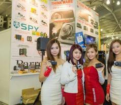 Thinkware Pte Ltd Photos