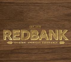 RedBank Bar & Grill Photos