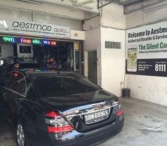Aestmod Auto LLP Photos