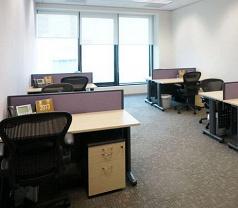 The Executive Centre Singapore Pte Ltd Photos