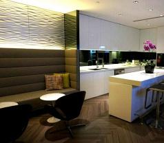Ceo Suite Pte Ltd Photos