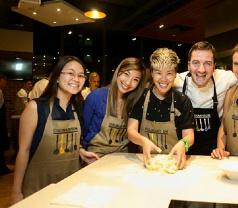 CulinaryOn Photos
