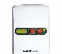 Faco Electric Co. Pte Ltd Photos